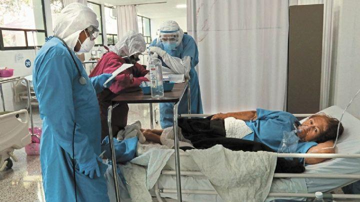 """""""Los hospitales de Osaka se derrumban"""": Ciudadanos revelan el infierno del Covid-19 en Japón"""
