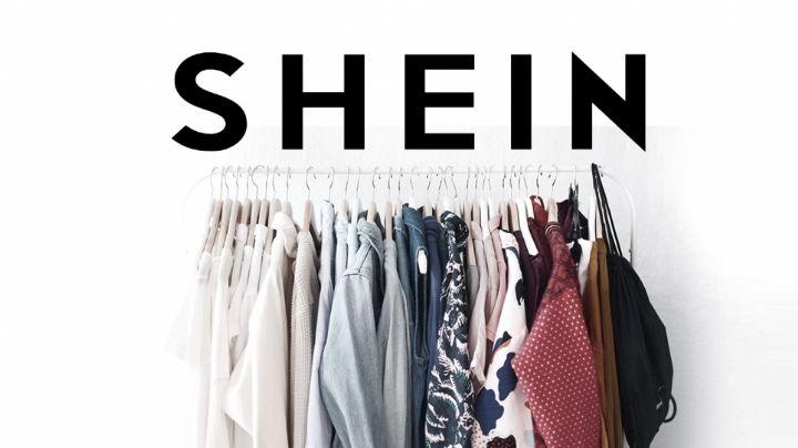 ¡Entérate! SHEIN abrirá tienda física en México; conoce cuándo abrirá y en dónde estará