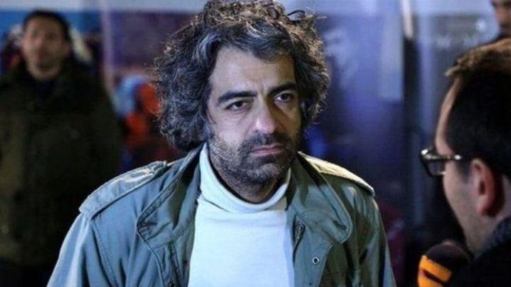 Cineasta iraní es descuartizado por sus padres; lo asesinaron por estar soltero