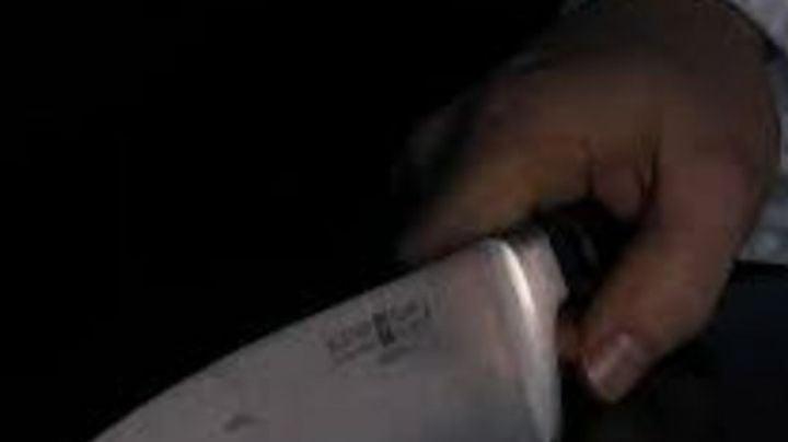 """""""Lo apuñaló muchas veces"""": Asi fue la muerte de niño de 4 años raptado de su casa; revelan esto"""