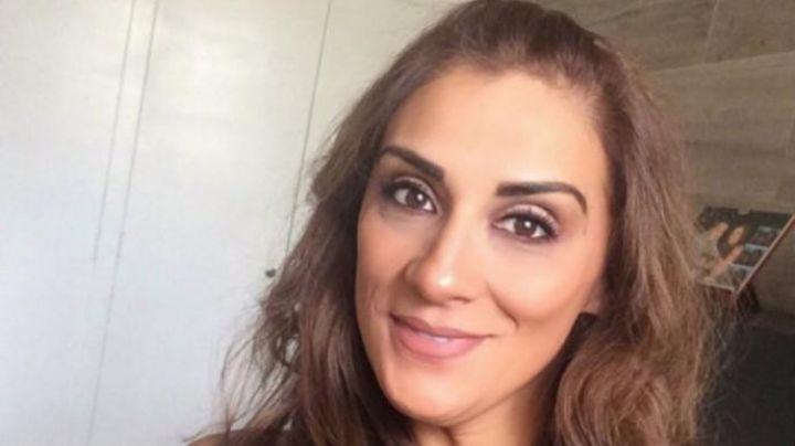 Sueltan a 'La Negra': Tras supuesto robo de cheque, la exBig Brother Azalia Ojeda sale libre