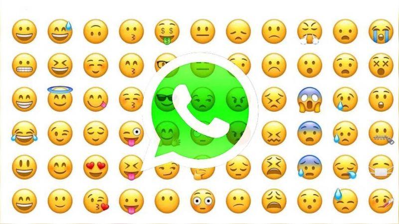 ¿Lamentarás una muerte a través de WhatsApp? Este es el emoji correcto para hacerlo