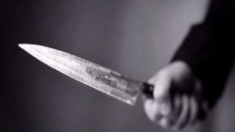 """""""Ya estás muerta"""": Apuñala 27 veces a su novia y se va al monte a suicidarse"""
