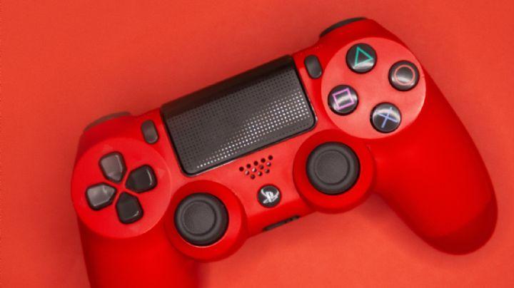 ¡De no creerse! Así puedes tener PS Plus gratis en la PlayStation 4 y la PlayStation 5 de Sony