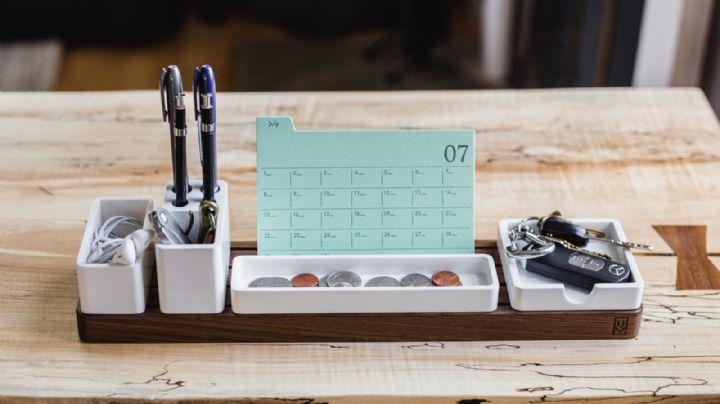¡Anótalo en tu calendario! Entérate de cuándo depositarán tu pensión ISSSTE de junio 2021