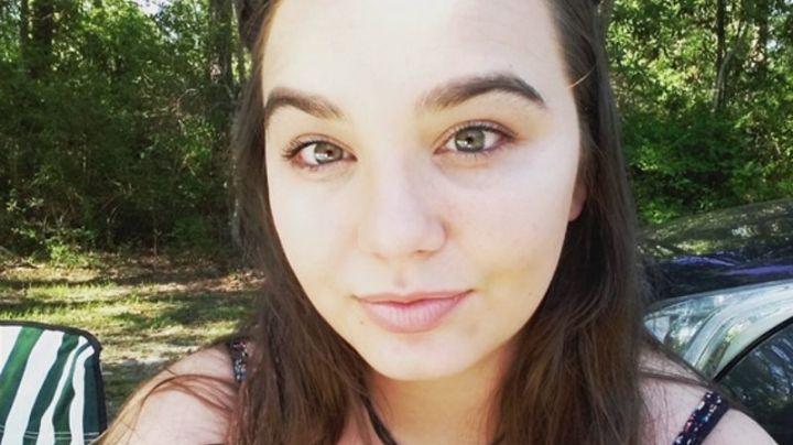 Querían silenciarla: Arrestan a dos hombres por la muerte de una joven víctima de violación