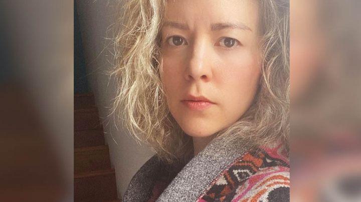 ¿Recayó? Tras librar la muerte, Fernanda Castillo enfrenta nueva y complicada situación