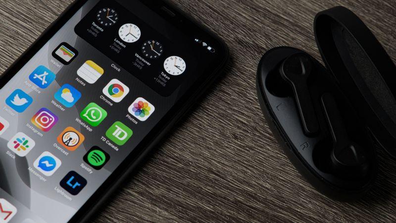 ¡Entérate! SSP Sonora comparte aplicación para celulares que evita extorsiones telefónicas