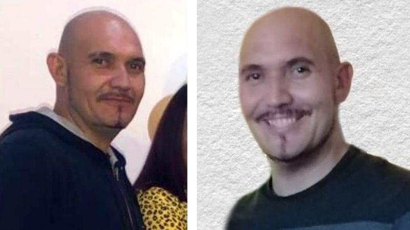 Tragedia en Sonora: Hallan cadáver de Miguel Ángel, hombre desaparecido hace más de un año