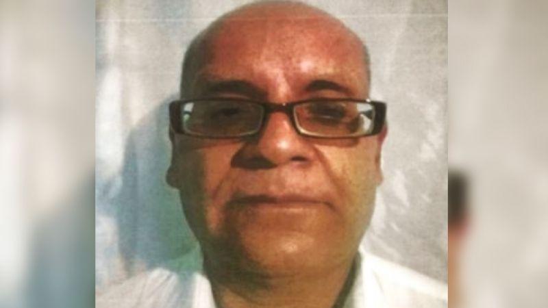 Desaparece el señor Cristóbal Espinoza al norte de Sonora; piden apoyo para encontrarlo