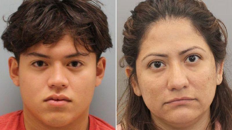 Familia latina quería vengarse de un vándalo y terminaron asesinando a un hombre inocente
