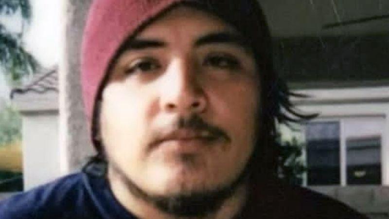Alerta en Sonora: El joven Israel Juárez tiene casi 3 semanas desaparecido en Nogales