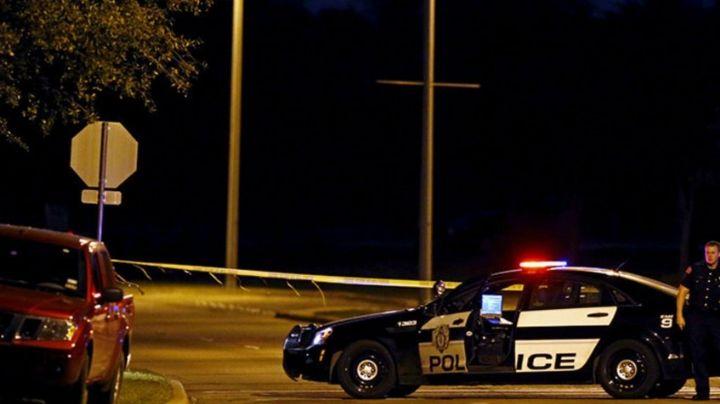 Fuerte tiroteo en bar: Tres muertos y cinco heridos en Ohio; autoridades ya investigan