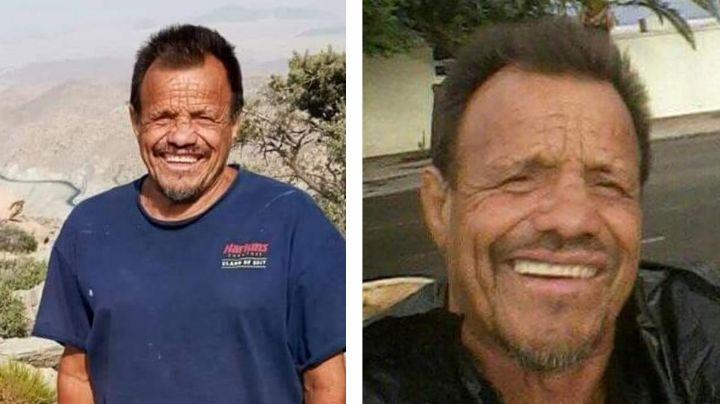 Salió en moto y desapareció: Piden ayuda para hallar a Polo Ayón en Sonora; viajaba a Puerto Libertad