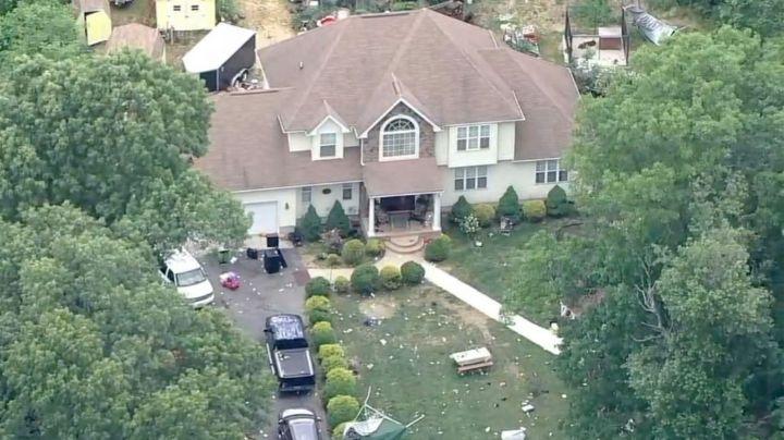Fiesta con más de 100 invitados en NJ termina en tiroteo; reportan 2 muertos y 12 heridos