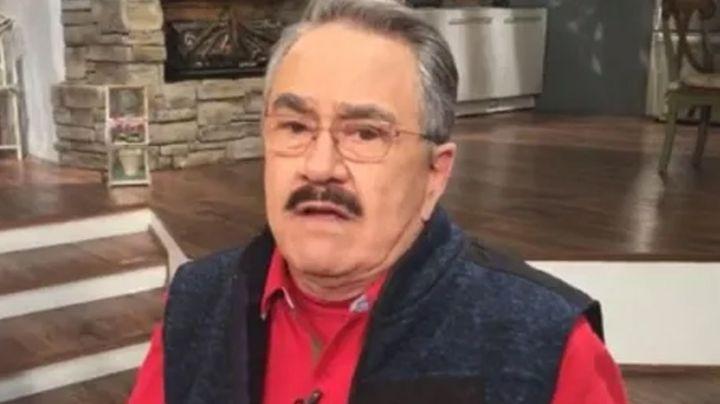 Pedrito Sola estalla en Twitter tras escándalo con Salinas Pliego y revela que quiere dejar ¿TV Azteca?