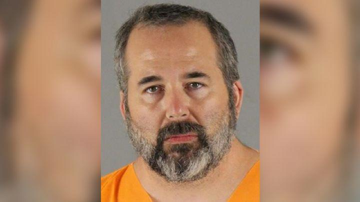Jason asesina a su esposa con 12 tiros; discutían porque casi no tenían relaciones