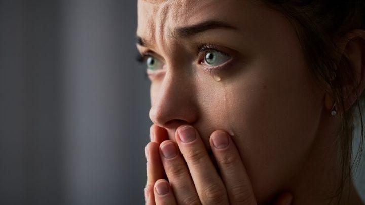 ¿Lloraste con 'Milagro en la celda 7'? Estas películas tristes Netflix tocarán tus emociones