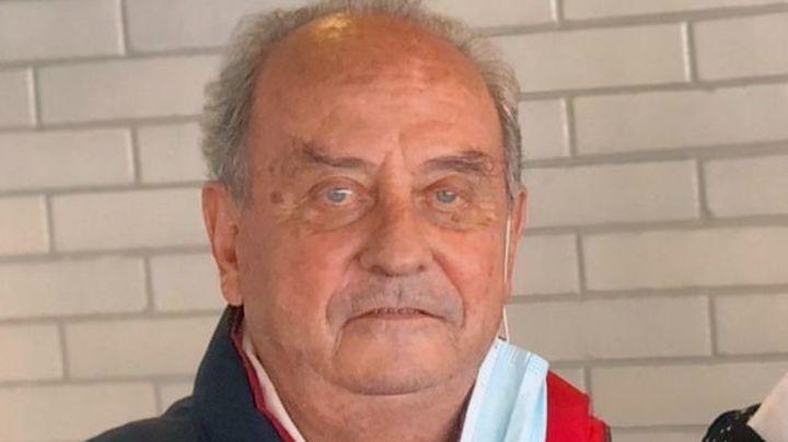 Fallece Hugo Delgado Lomelí, principal impulsor de la actividad turística de San Carlos