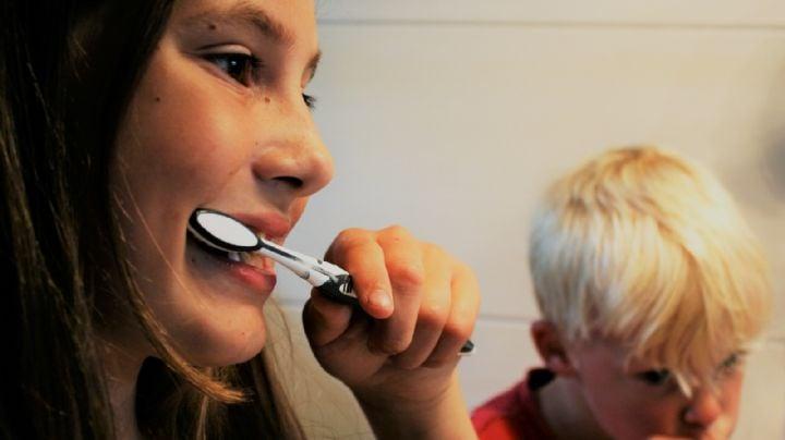 ¡Cuidado! Estos hábitos podrían arruinar la salud y apariencia de tus dientes