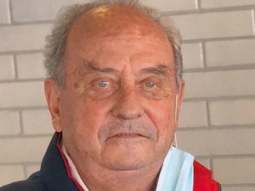 Fallece Hugo Delgado Lomelí, principal impulsor de la actividad turística  de San Carlos | TRIBUNA