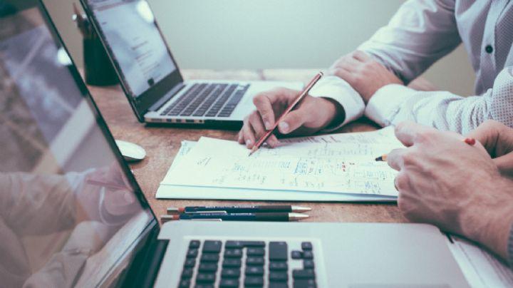 Outsourcing: Para evitar desempleo, empresas de subcontratación inician planes de regulación