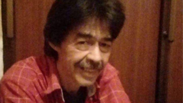 Tragedia en Cajeme: Hallan muerto a Blas Murrieta en predio; visitó a familiares y desapareció