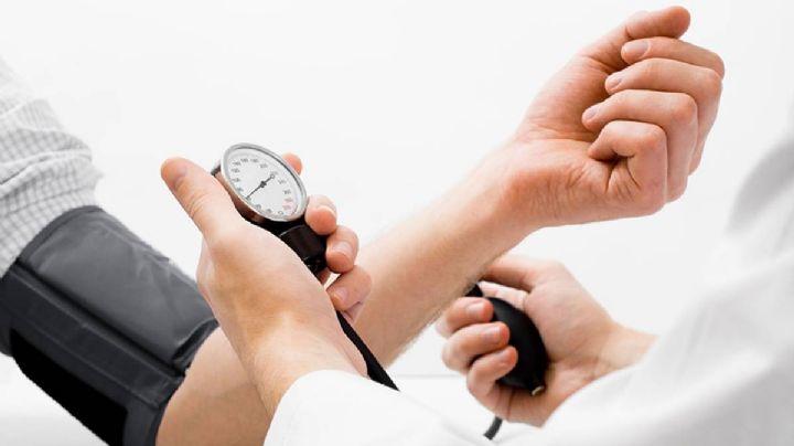 Tenebroso hallazgo: La hipertensión incrementaría el riesgo de demencia en las mujeres