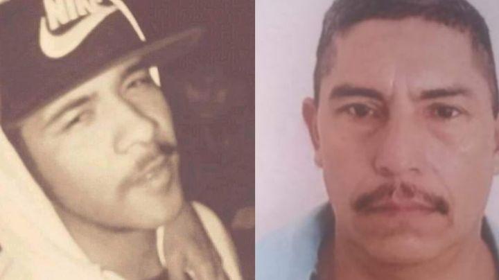 Luto en Sonora: Hallan sin vida a Juan de Dios y Julio Romero, desaparecidos en Ciudad Obregón