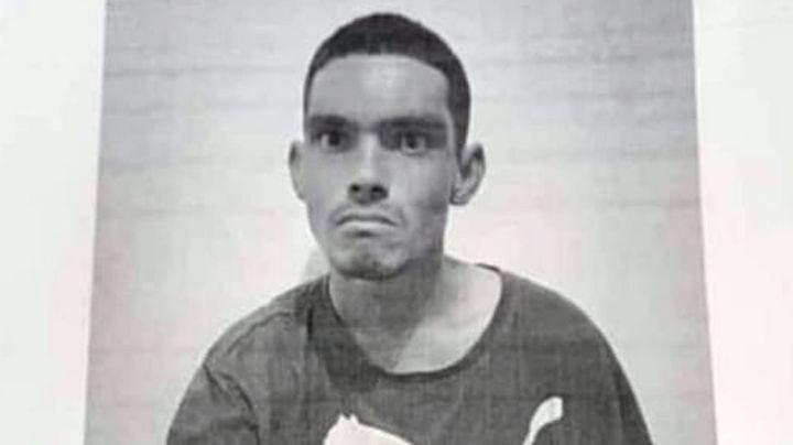 Desaparece el joven Álvaro Guadalupe en el municipio de Hermosillo; sufre discapacidad