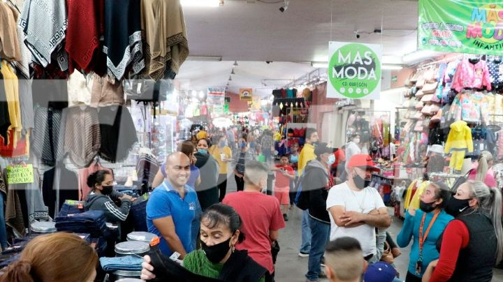 Canaco en Cajeme estima una recuperación económica para 2022 tras crisis por Covid-19