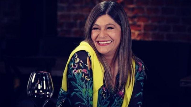 ¿Llegó a los 70? Conductora de 'Hoy' deja en shock a Televisa al revelar su verdadera edad