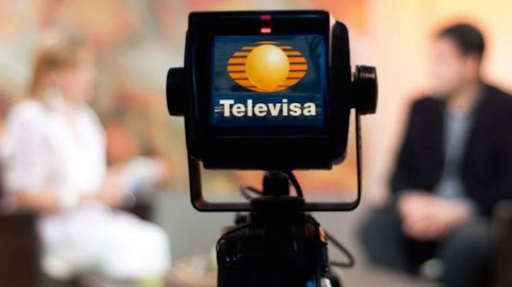 ¡Terror en Televisa! Conductor relata en 'Hoy' violento robo; dieron brutal golpiza a su chofer