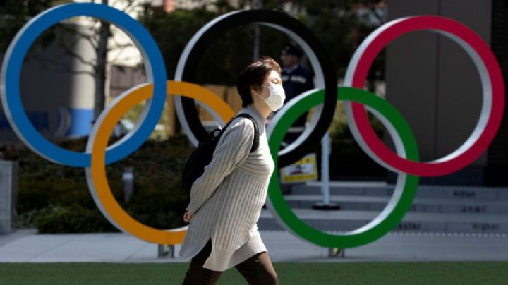 Entérate; esto le costaría a Japón cancelar los Juegos Olímpicos de Tokio 2020