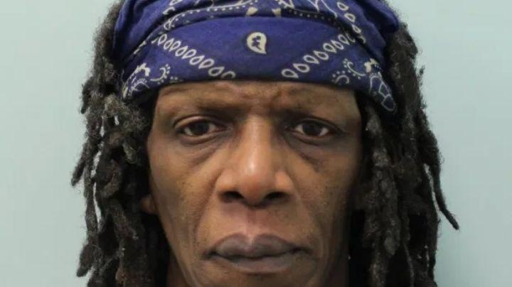 Tiene 67 años: Tras violar a 3 mujeres, Milton provocó el suicidio de su ex; ayer abusó de joven
