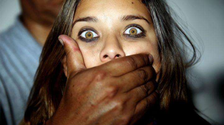 ¡Alerta! Así opera el violador serial del Periférico; se estima que lleva 26 víctimas