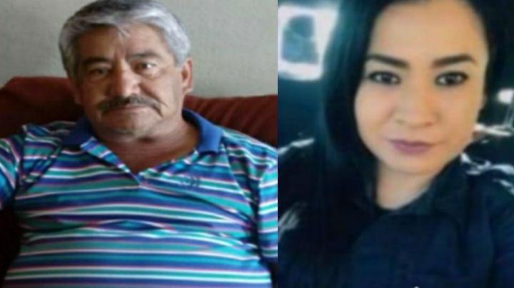 A Manuel lo 'levantaron' en Hermosillo y acabó muerto en Guaymas; buscaba a su hija desaparecida