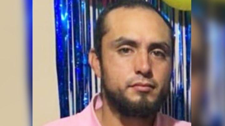 Encuentran con vida a Miguel Antonio, hombre desaparecido en Hermosillo hace casi un mes