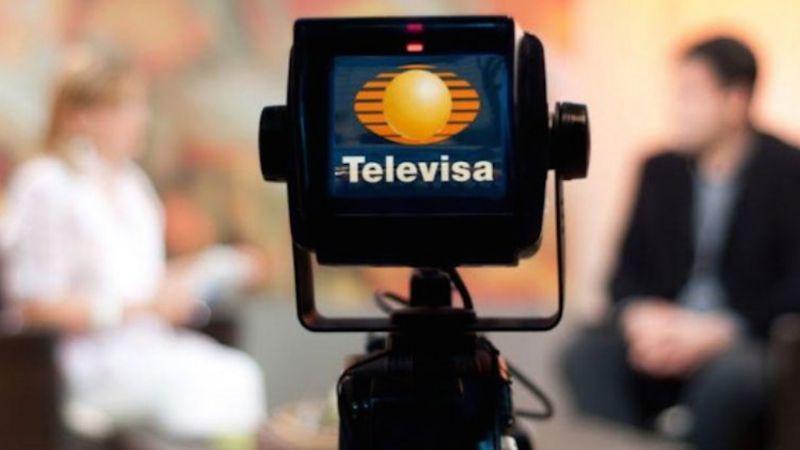 Conductora de Televisa sufre accidente; es operada y necesitara fisioterapia