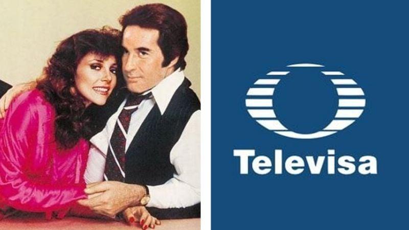 A un lado Irina Baeva: Estas actrices de Televisa buscarían protagónico de 'Los ricos también lloran'