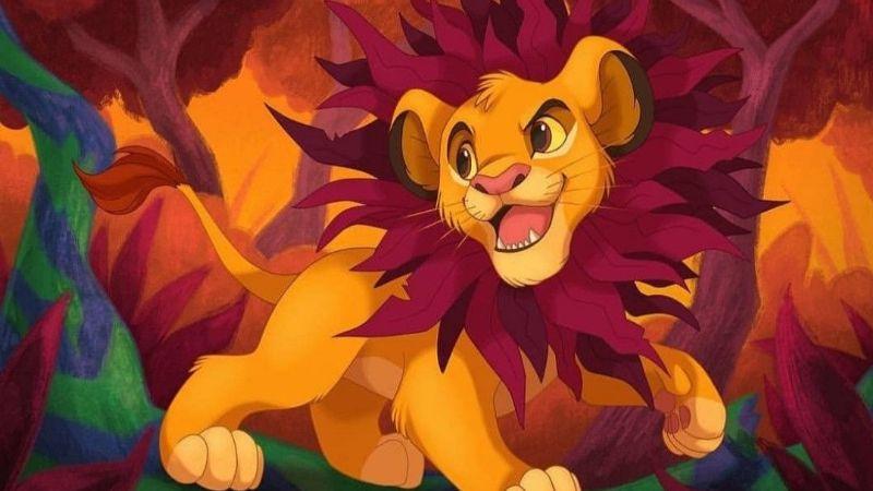 Inspira a tu hijo a dar lo mejor de sí con estas frases motivadoras de películas de Disney