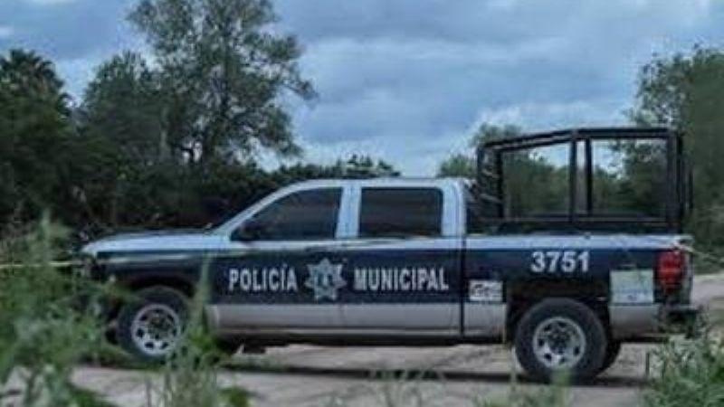Brutales feminicidios: Degollada y sin vida, dejan el cuerpo de mujer en motel; otra fue tirada en brecha