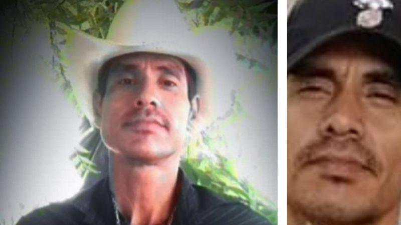Salió a trabajar y no volvió a casa; desaparece Hugo Alberto en calles de Ciudad Obregón