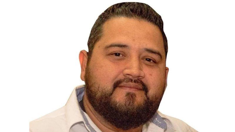 Marcharán para exigir justicia por Ricardo Escobar y todos los desaparecidos de Guaymas