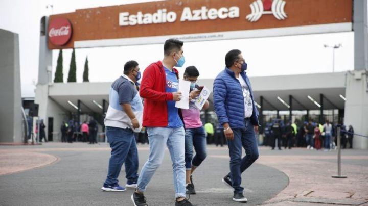 Caos por boletos de final Cruz Azul ante Santos; se agotan y ya se revenden en ¡20 mil pesos!