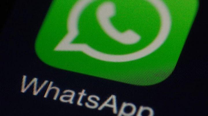 WhatsApp interrumpe comunicación y bloquea la cuenta de 100 periodistas; todos son palestinos
