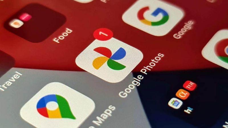 Libera espacio en Google Fotos ¡y olvídate de las imágenes y videos que no necesitas!