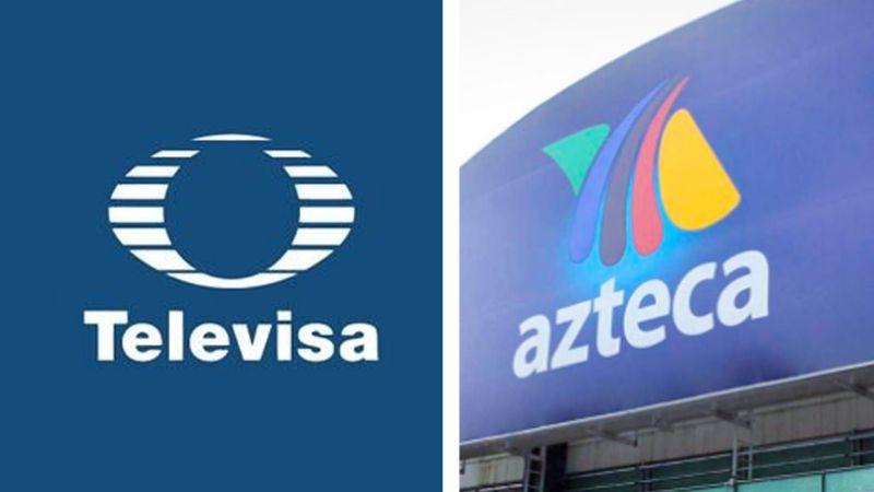 ¿De Televisa o TV Azteca? Sacarán del aire a noticiero por pobre rating; esto se sabe