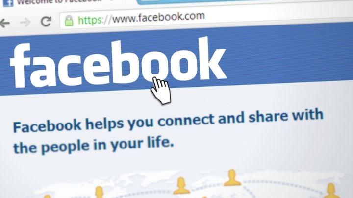 Medida de Facebook ocultará las 'Fake News' y marcará las paginas con este contenido