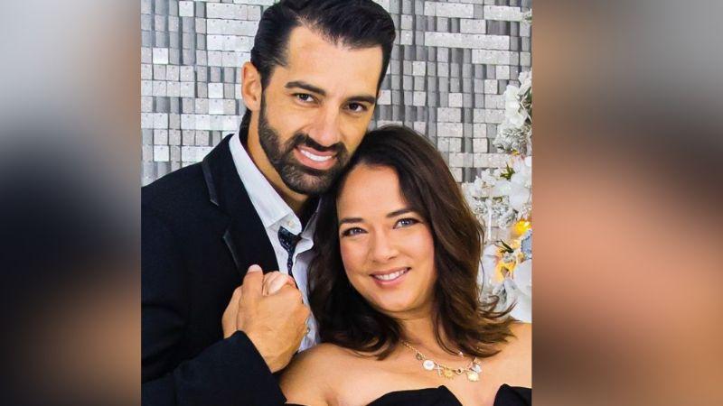 VIDEO: Entre lágrimas, Adamari López confiesa en 'Hoy Día' que se separa de Toni Costa por esto